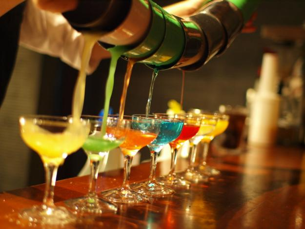 beverage_bar