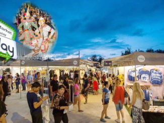 5 reasons why Khaosan is an entertainment source for foreignerspicc
